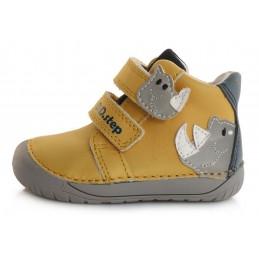 D.D.Step Barefoot apavi...