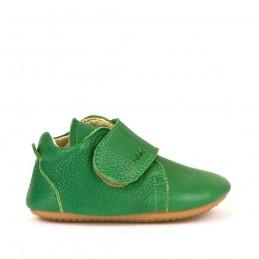 Bērnu apavi Froddo Prewalkers