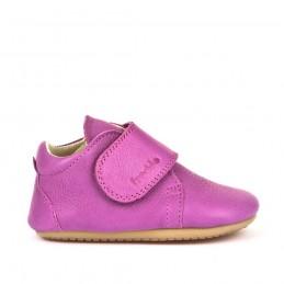 Bērnu apavi Froddo...