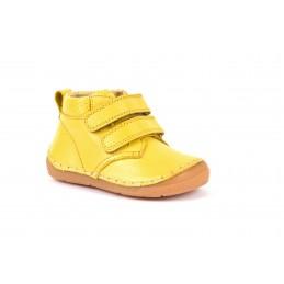 Bērnu apavi  Froddo Soft...
