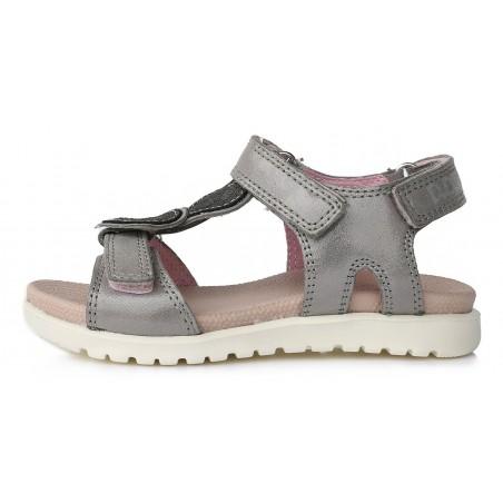 D.D.Step sandales meitenēm 25-30 i. AC0552M