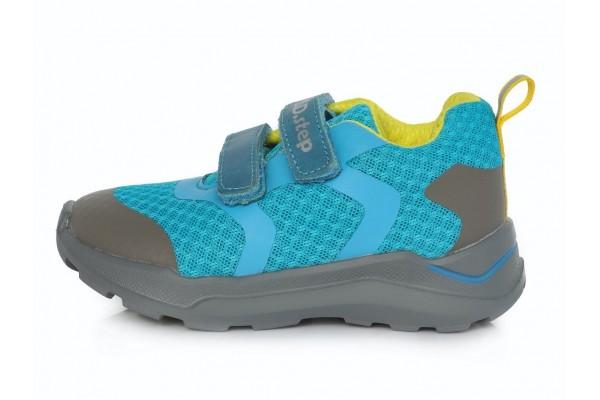 D.D.Step sporta apavi 30-35 i. F61394AL