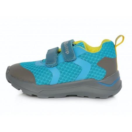 D.D.Step sporta apavi  24-29 i. F61394A
