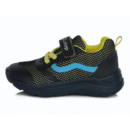 D.D.Step sporta apavi 24-29 i. F61626A
