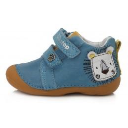 D.D.Step apavi zēniem 22-24...