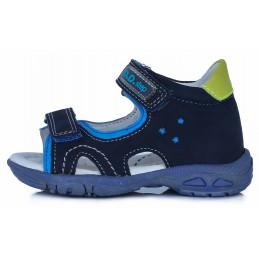 Sandales 31-36 i. AC2907031L