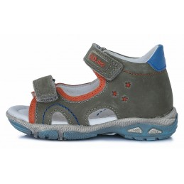 Sandales 31-36 i. AC2907031BL