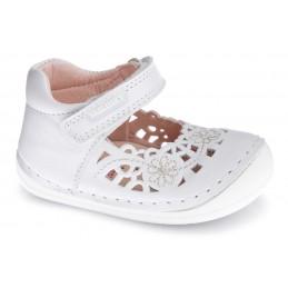 Bare Feet apavi Sandrina...