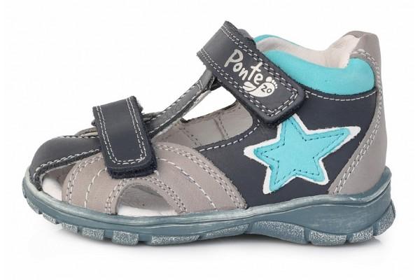 POnte20 Sandales 28-33 i. DA051997L