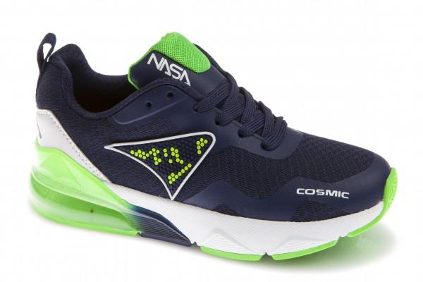 Sporta apavi Nasa Cosmic 30-38 i.