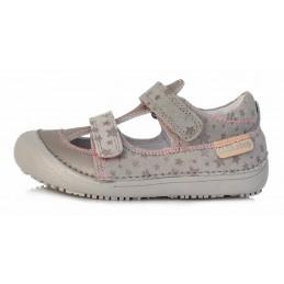 Barefoot pilki batai 31-36...