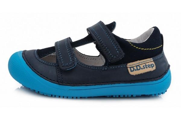 Barefoot apavi 31-36 i. 063237L