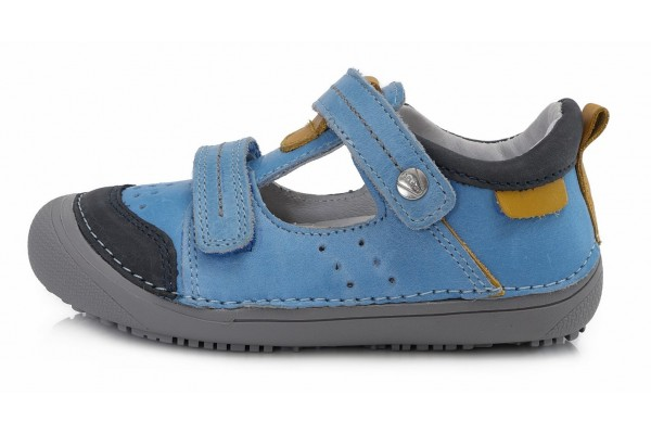 Barefoot apavi 31-36 i. 063662AL