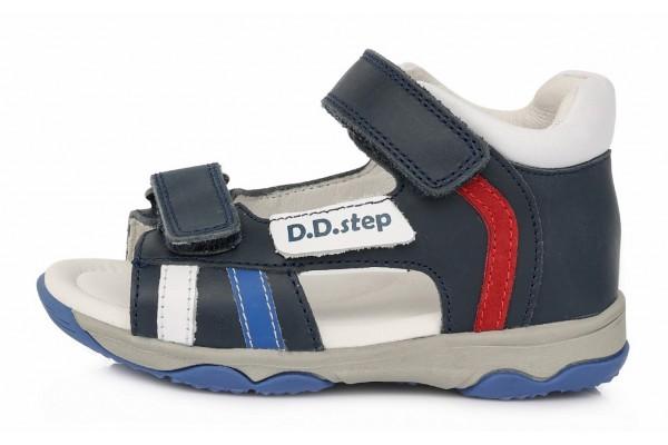 D.D.Step Sandales 26-31 i. AC64226M
