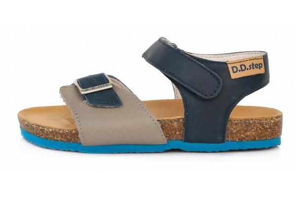 D.D.Step Sandales 25-30 i. AC051143M
