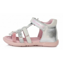 DD-Step sandales 25-30 i....
