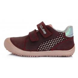 Barefoot vyšniniai batai...