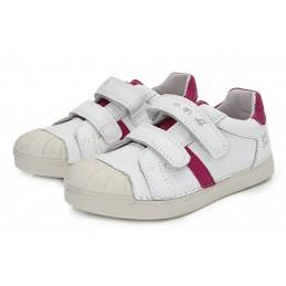D.D.Step apavi meitenēm 0431FL