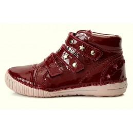 D.D.Step apavi meitenēm...