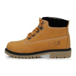 Ponte20 apavi meitenēm DA06150