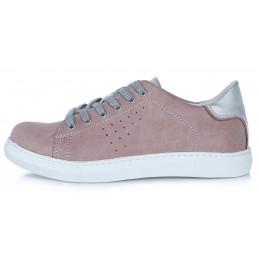 D.D.Step apavi meitenēm 052-2