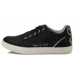 D.D.Step apavi meitenēm  052-5