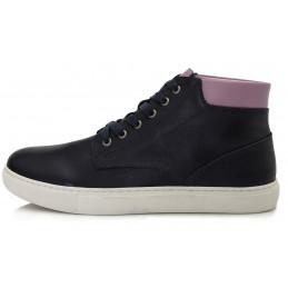 D.D.Step apavi meitenēm 052-6B