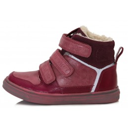 Ponte20 apavi meitenēm  ar...