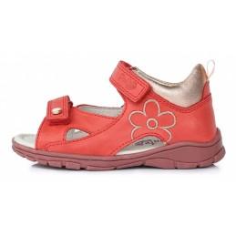 Ponte20 sandales meitenēm...
