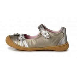 Ponte20 apavi meitenēm...