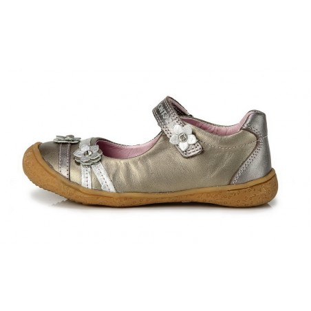 Ponte20 apavi meitenēm DA06138A