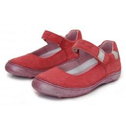 D.D.Step apavi meitenēm 0461AM