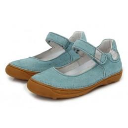 D.D.Step apavi meitenēm 0461BM