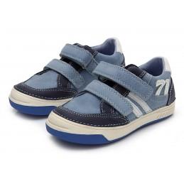 D.D.Step apavi zēniem 04014M