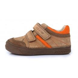 D.D.Step apavi zēniem 04018BM