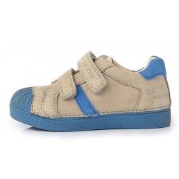 D.D.Step apavi zēniem 0431AL