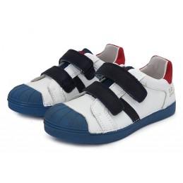 D.D.Step apavi zēniem 0431FL