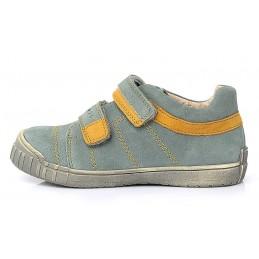 Ponte20 apavi zēniem DA061111A
