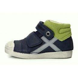 D.D.Step apavi zēniem 043503AL