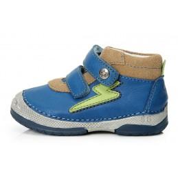 D.D.Step apavi zēniem 038235B