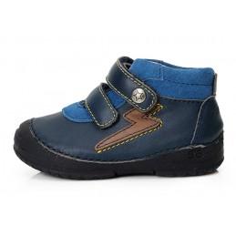 D.D.Step apavi zēniem 38235