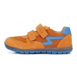 Ponte20 apavi zēniem DA071703C