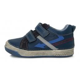 D.D.Step apavi zēniem 040407M