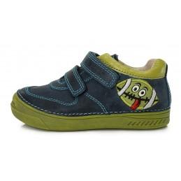 D.D.Step apavi zēniem 040406AM