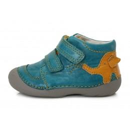 D.D.Step apavi zēniem 015143