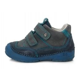 D.D.Step apavi zēniem 038247U