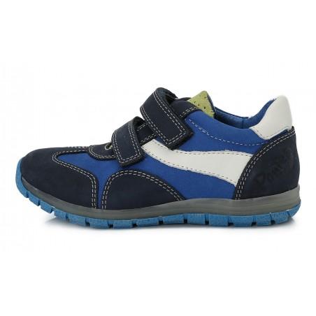 Ponte20 apavi zēniem DA071705AL