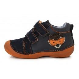 D.D.Step apavi zēniem 015148U