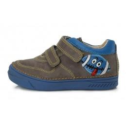 D.D.Step apavi zēniem 040406M
