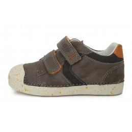 D.D.Step apavi zēniem 043512AL